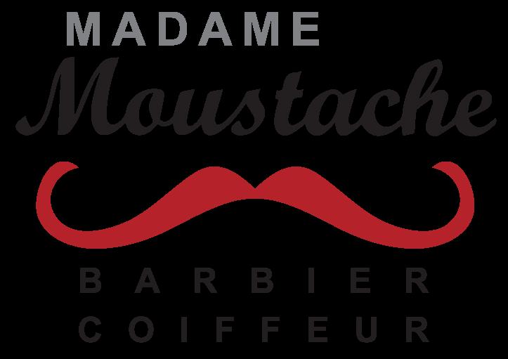Barbier à Saint-Jean-de-Luz